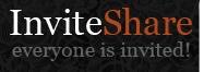 Invite Share